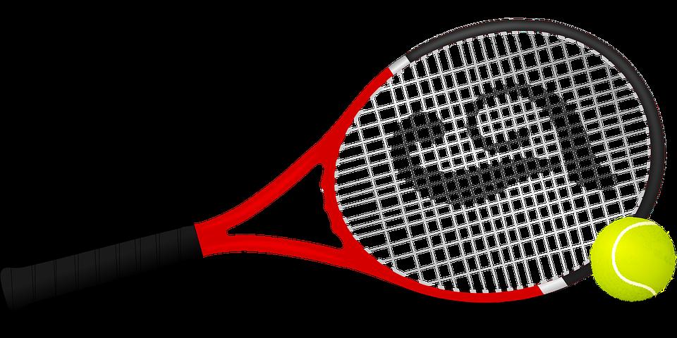 tennis-racket-155963_960_720-png