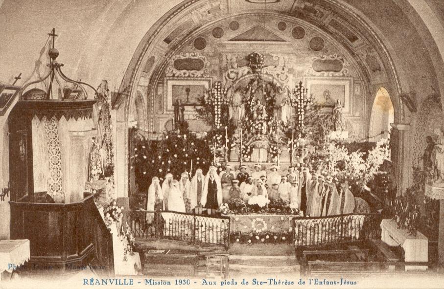 1930-interieur-de-leglise