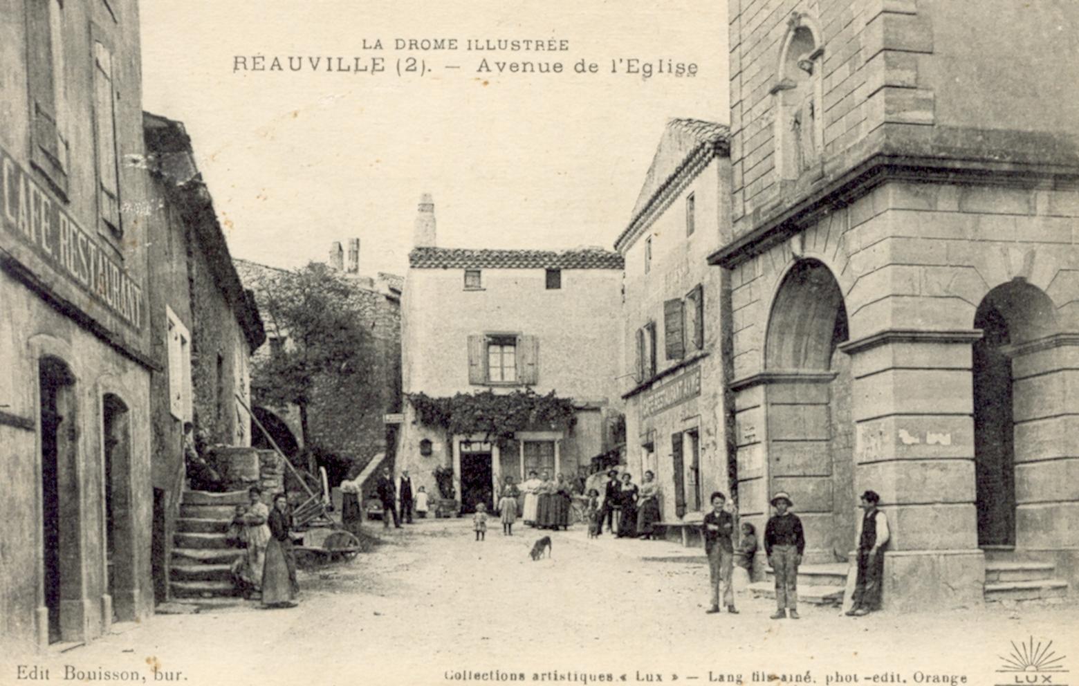 1930-rue-de-leglise