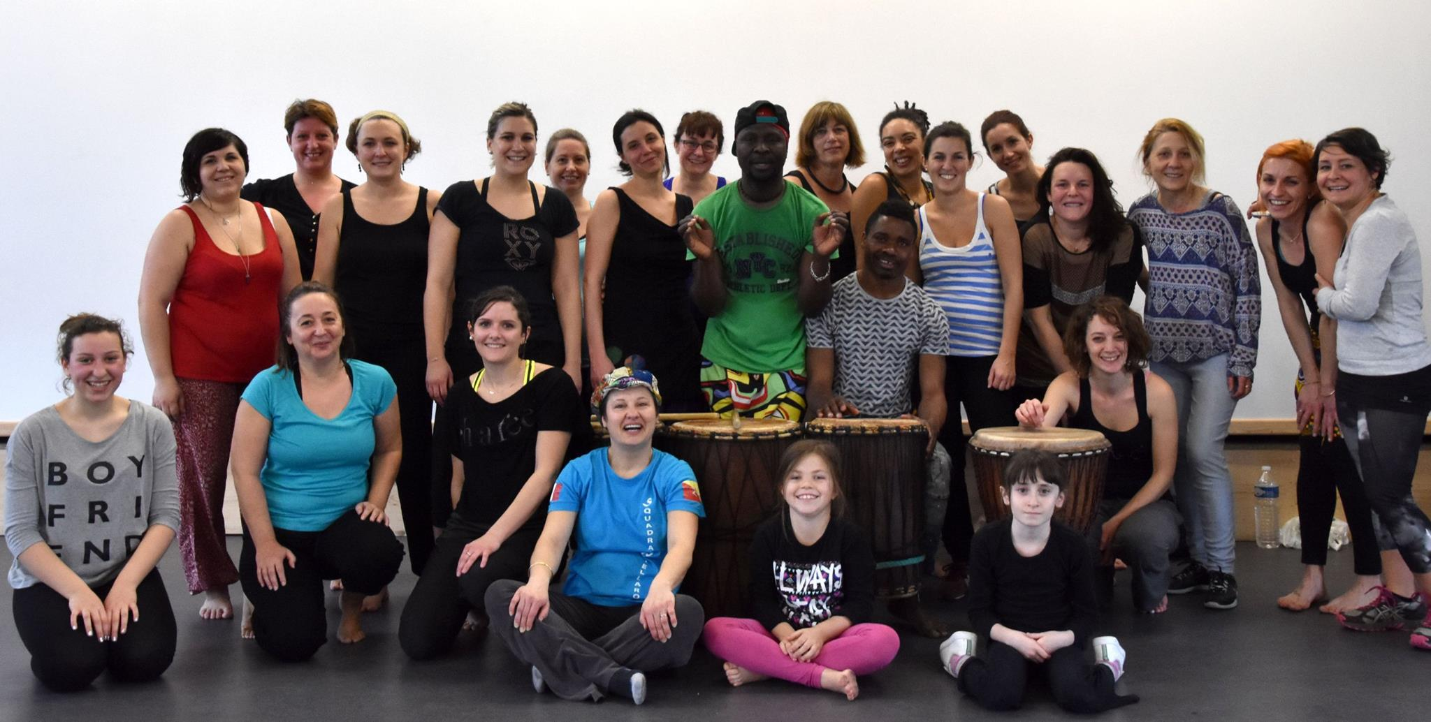 stage-danse-africaine-2