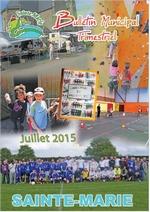 bulletin-de-juillet-2015