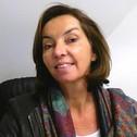 francoise-boussekey-maire-de-sainte-marie