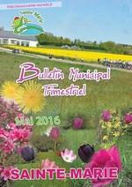 bulletin-de-mai-2016