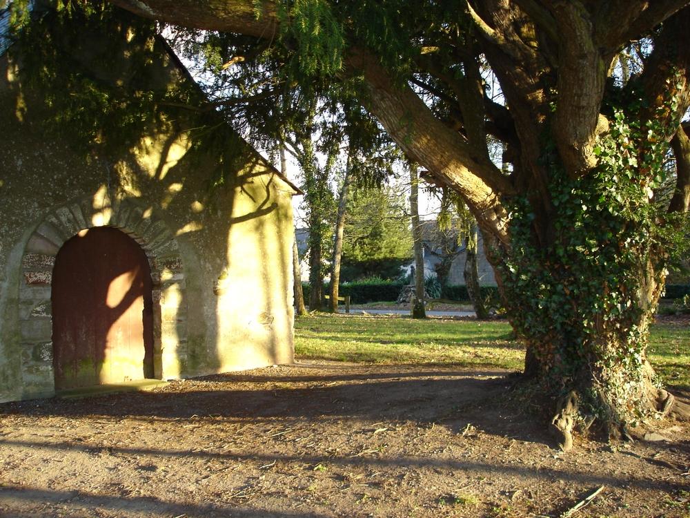 la-chapelle-saint-jean-depileur