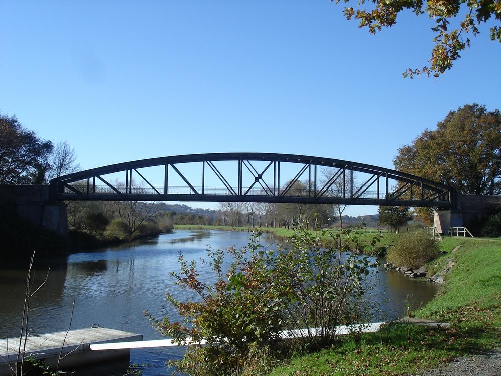 le-pont-du-grand-pas
