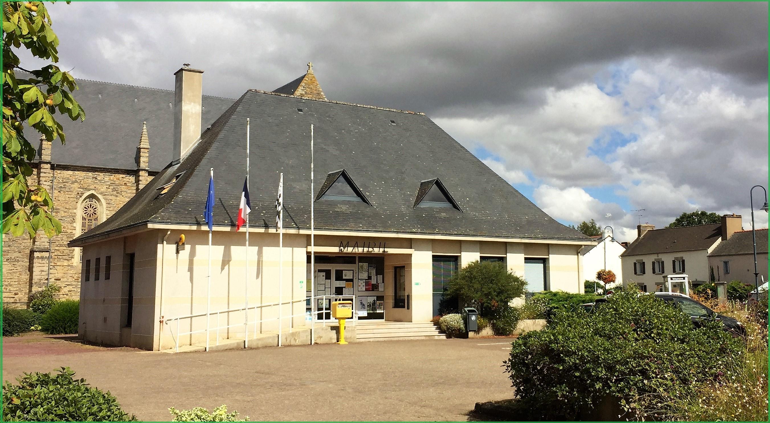 mairie-saint-marie-35