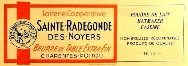 beurre-de-ste-radegonde-des-noyers