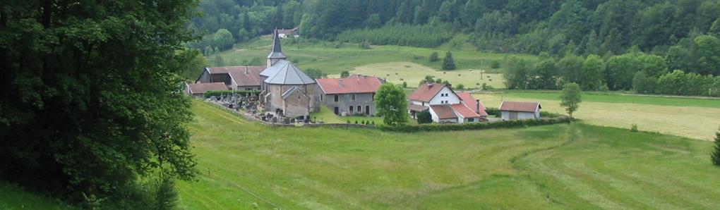 Association des Maires ruraux de Haute-Saône