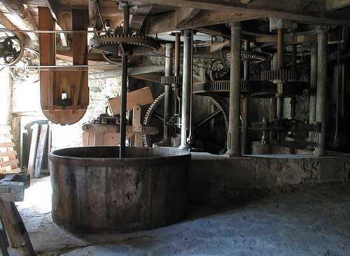moulin-de-mandy