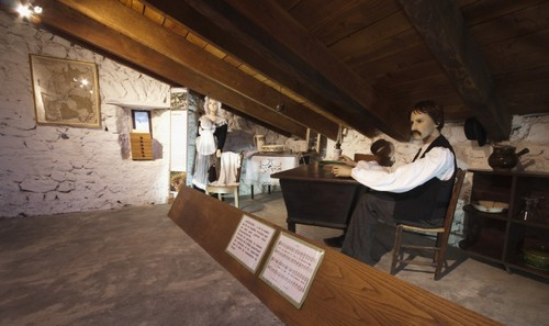 musee-du-vivarais-protestant1