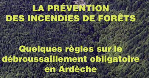 prevention-incendies-ardeche